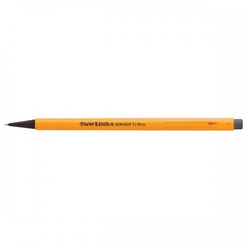 Pencil automatic