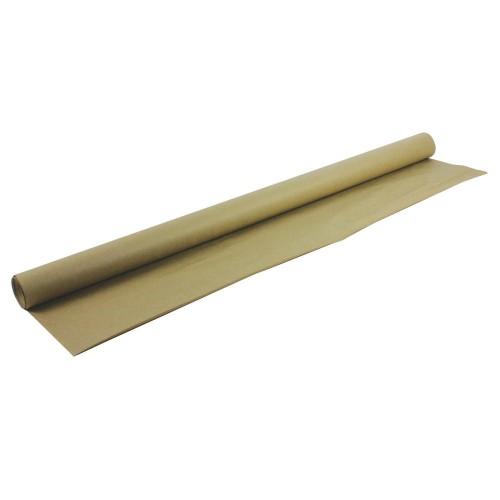 Kraft roll