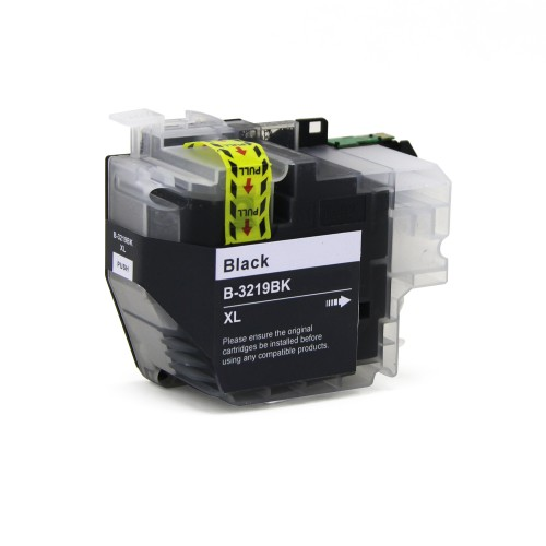 TR-LC3219XLBK BROTHER COMPATIBLE
