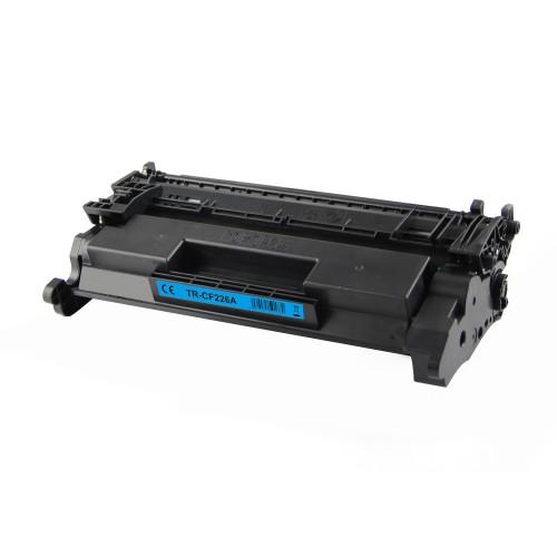 HP 26A BLACK COMP.TONER - CF226A