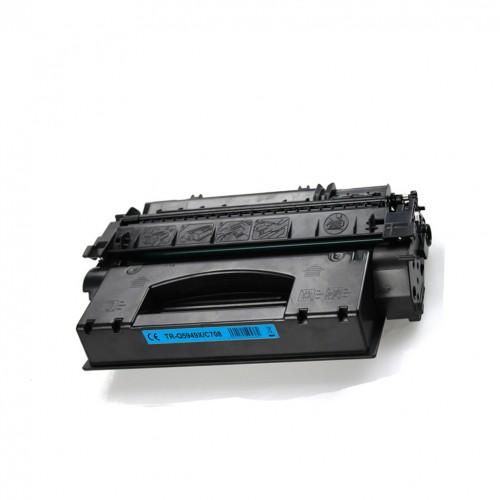 HP Q7553X COMPATIBLE