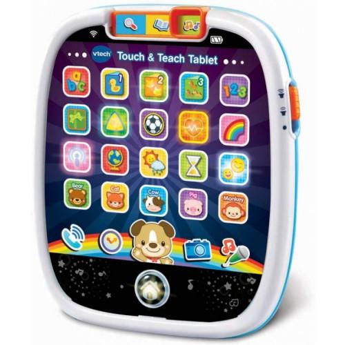 Vtech Touch & Teach Tablet
