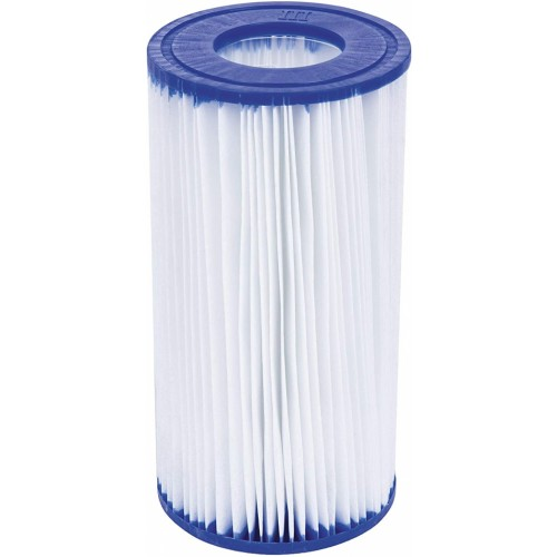 Flowclear Filter Cartridge (Size 3)