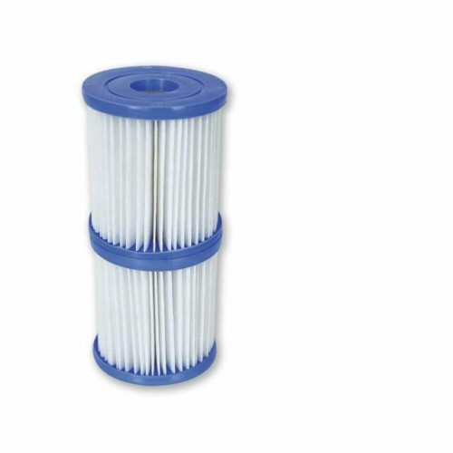 Bestway Filter Cartridge (Size 1)