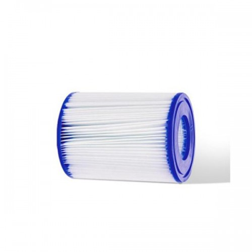 Bestway Type II Cartridge Filter