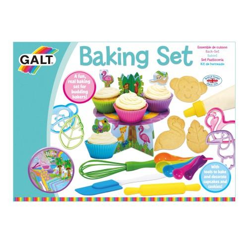 Galt Toys Baking Set