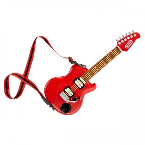 My Real Jam- Electric Guitar
