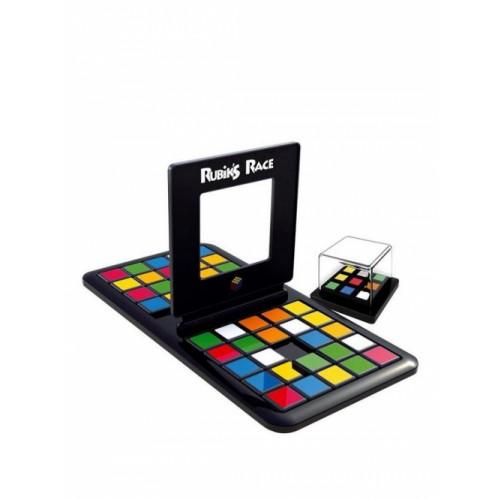 Rubik's Cube Rubik's Race