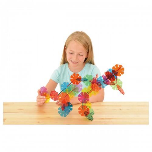Octons - Galt Toys
