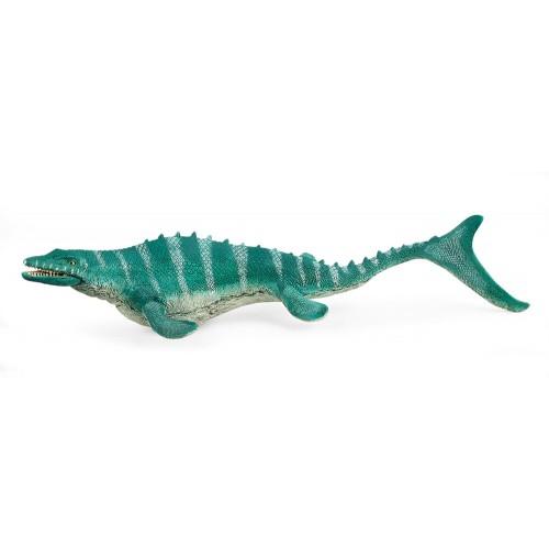 SCHLEICH Mosasaurus