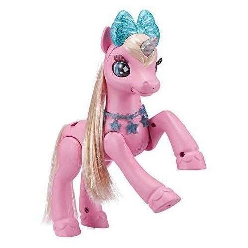 Pets Alive Unicorn-Pink