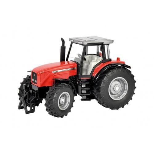 Siku Massey Ferguson MF8280 Tractor (3251)