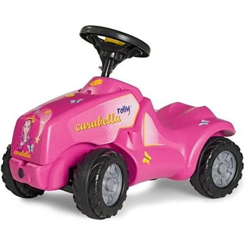 Rolly Carabella Mini Trac
