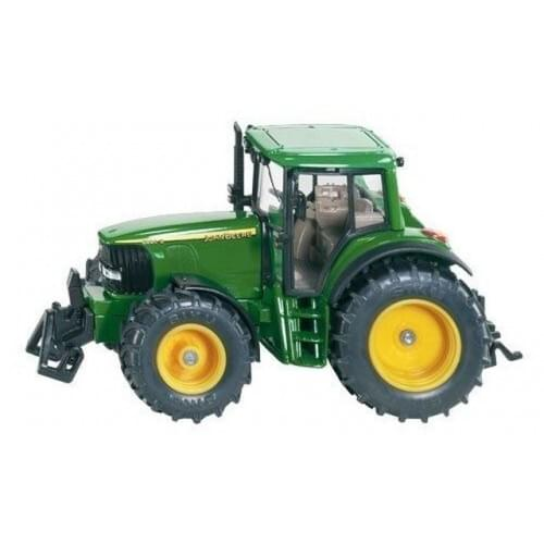 SIKU John Deere 6920 S Tractor (3252)
