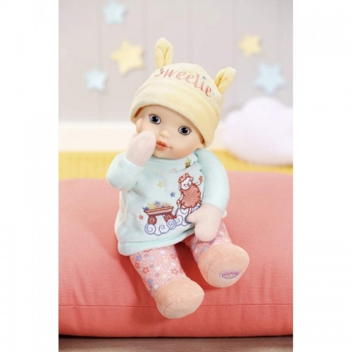 Zapf Creation Baby Annabell Sweetie For Babies 30Cm