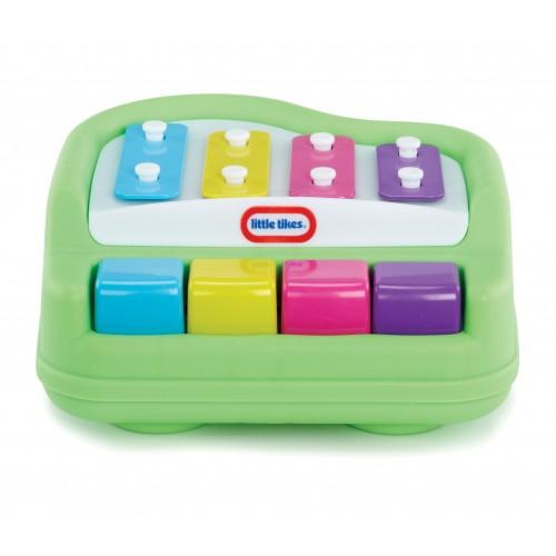 Tap-A-Tune® Piano LITTLE TIKES