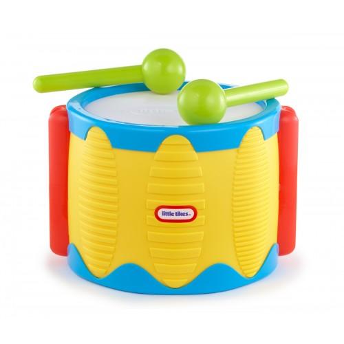 Tap-A-Tune® Drum