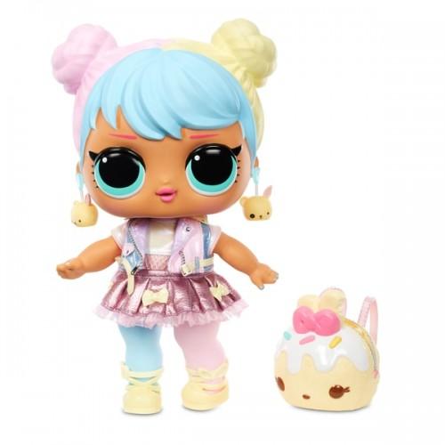 L.O.L Surprise Big B.B. (Big Baby) Bon Bon 28cm Large Doll LOL