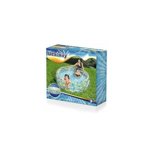 Bestway Tropical Play Pool