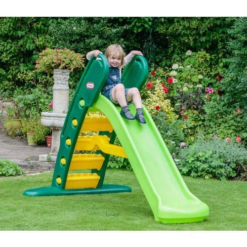 Easy Store Giant Slide (Evergreen)