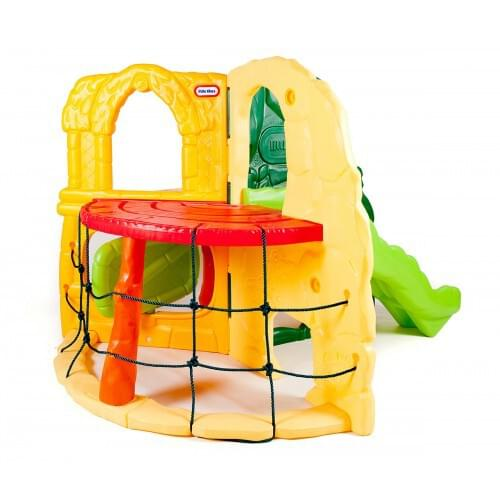 Jungle Climber LITTLE TIKES