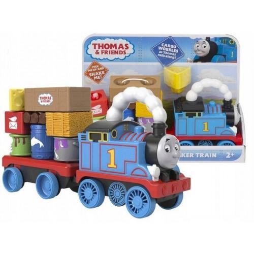 Thomas - Stacker Train