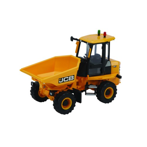 The Britains 1:32 JCB 6T DUMPER Tractor Toy
