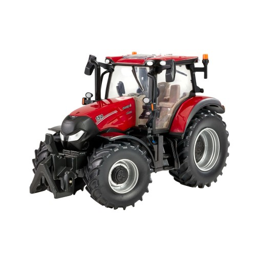 Britains Toy Tractor CASE MAXXUM 150  1:32 scale