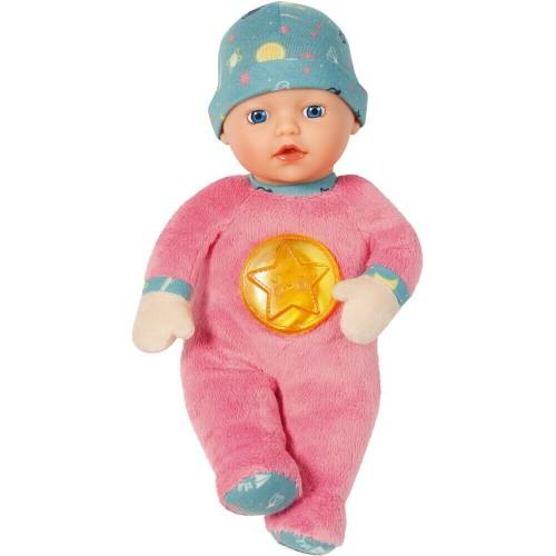 Baby Born Doll Nightfriend for Babies