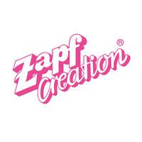 Zapf Dolls