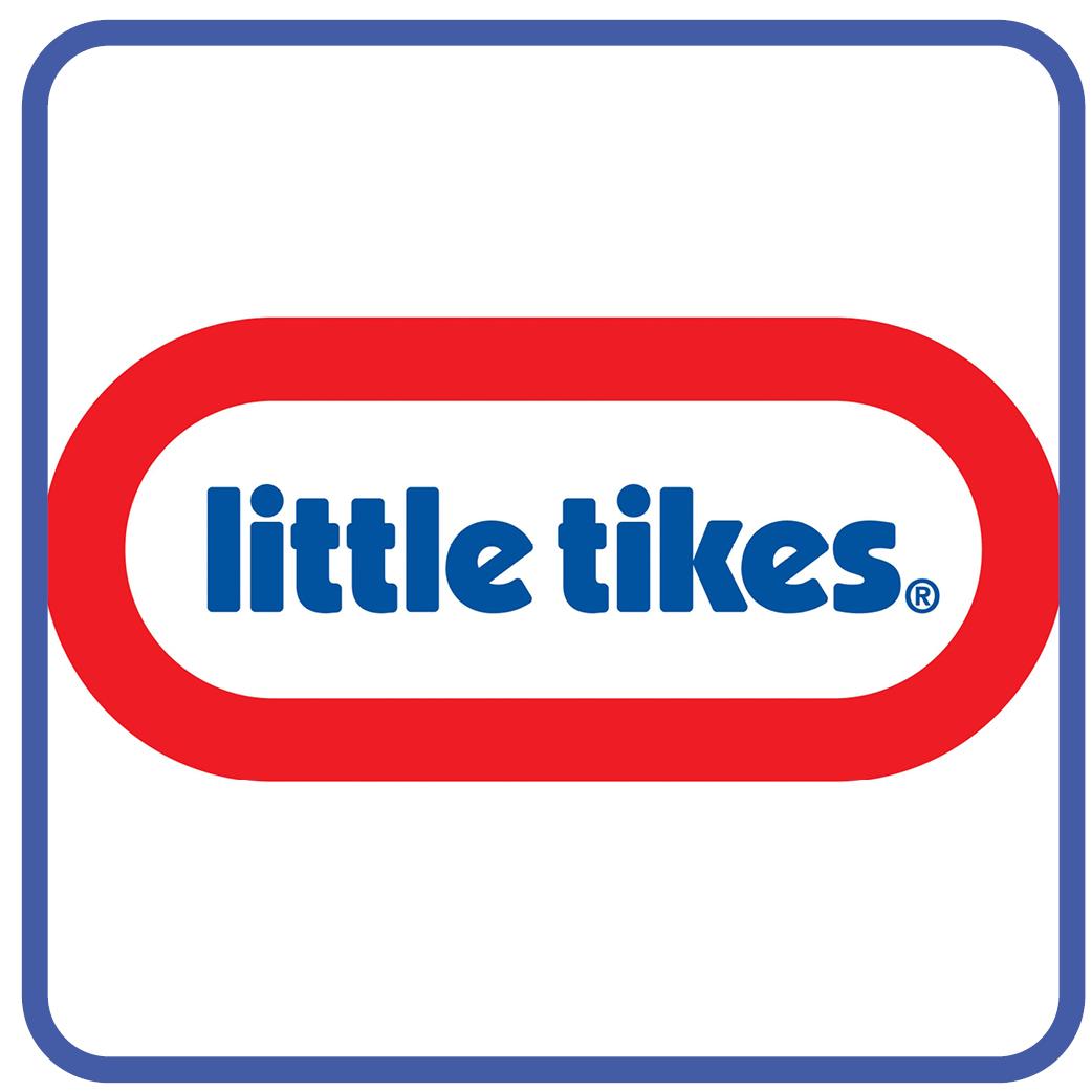 Little Tikes Outdoor
