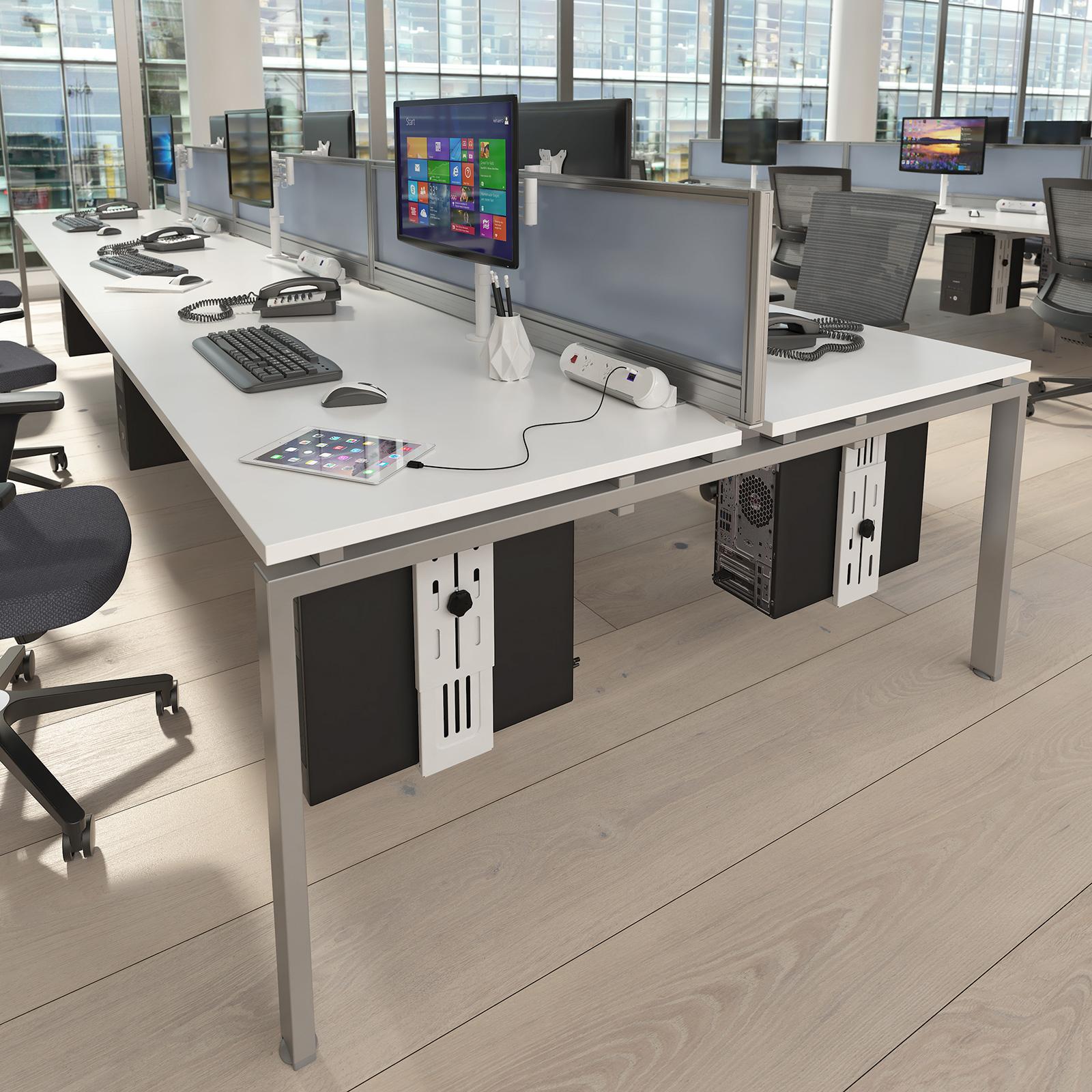 Desk Components