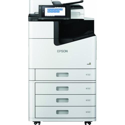WorkForce Enterprise WF-C20600