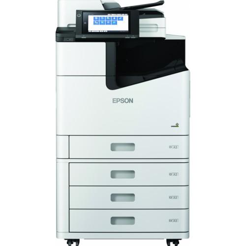 WorkForce Enterprise WF-C20750