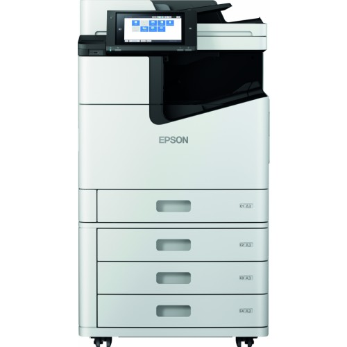 WorkForce Enterprise WF-M20590