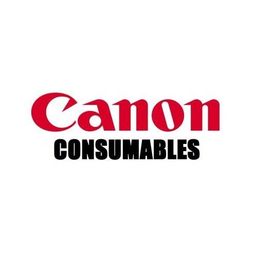 Canon PFI030BK Ink Toner