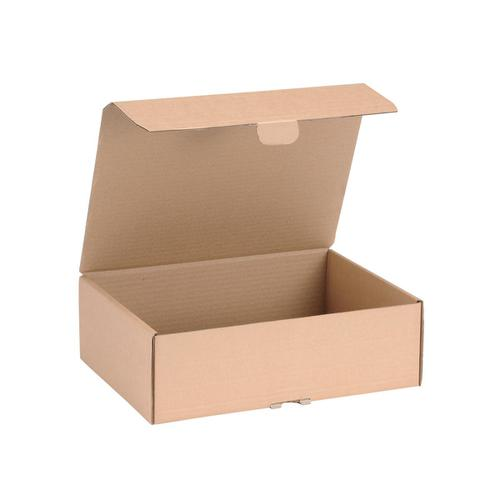 Mailing Boxes & Tubes