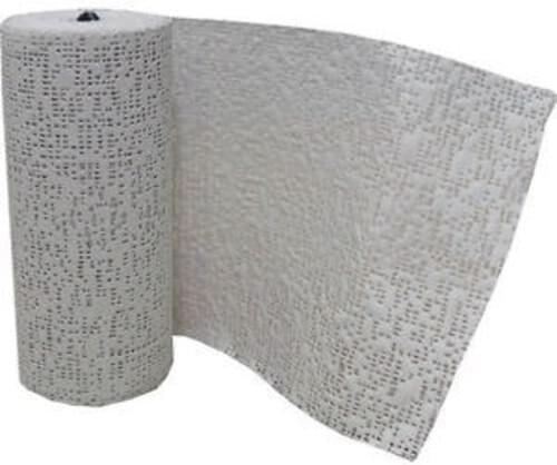 Plaster Casting Mod Roc Strips - 7.5cm x 2.5mtr (Pack of 1)