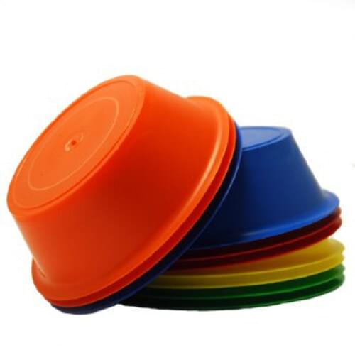 Counter Bowls (Pack of 1)