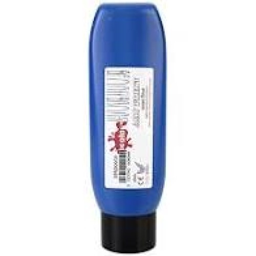 Lino Printing Ink Blue 300ml (Pack of 1)