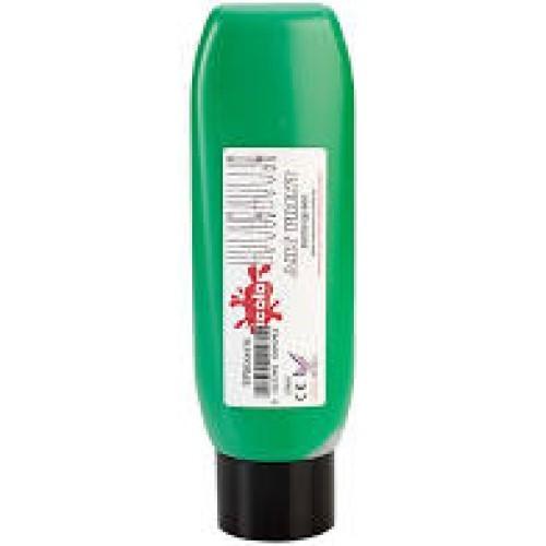 Lino Printing Ink Green 300ml (Pack of 1)