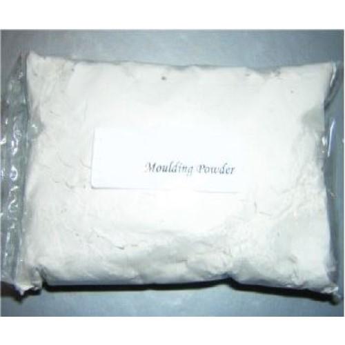 Plaster Casting Moulding Powder 1kg (Pack of 1)