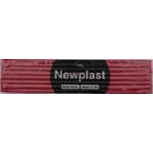 Plasticine Cerise 500g (Pack of 1)