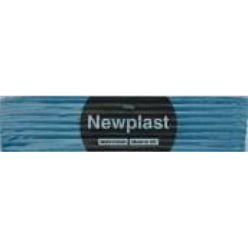Plasticine Blue 500g (Pack of 1)