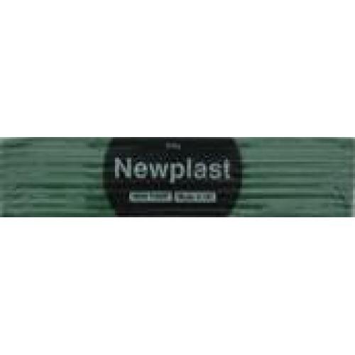 Plasticine Green 500g (Pack of 1)