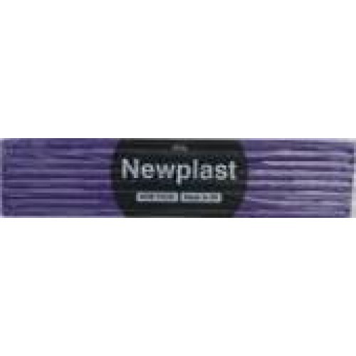 Plasticine Purple 500g (Pack of 1)