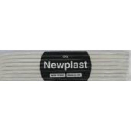 Plasticine White 500g (Pack of 1)