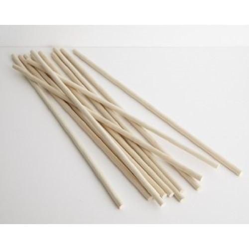Dowel Sticks (Pack of 20)