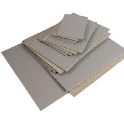 Lino Blocks 150mm x 200mm (Pack of 10)