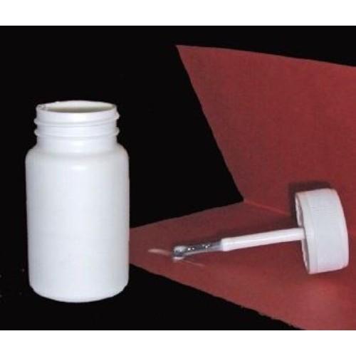 Kids Craft Glue 225ml (Pack of 1)